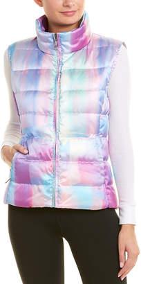 SKEA Zoe Vest