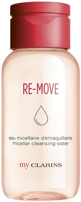 Clarins My RE-MOVE Micellar Cleansing Water
