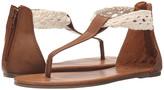 Billabong Sand Wanderer Sandal