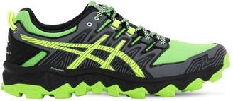 Asics Gel-Fuji Trabuco Sneakers