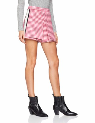 Paul & Joe Sister Women's 8PINK Skirt