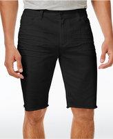American Rag Men's Big & Tall Denim Shorts, Created for Macy's