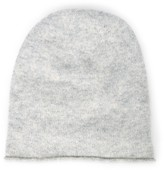 Sole Society Lightweight Wool Beanie