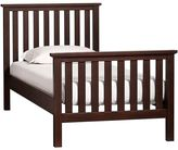 Pottery Barn Kids Elliott Bed