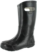 Bogs Children's Rain Boot Solid Rain Boot 13 M US