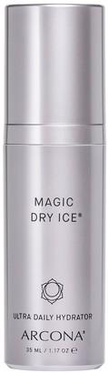 Arcona Magic Dry Ice