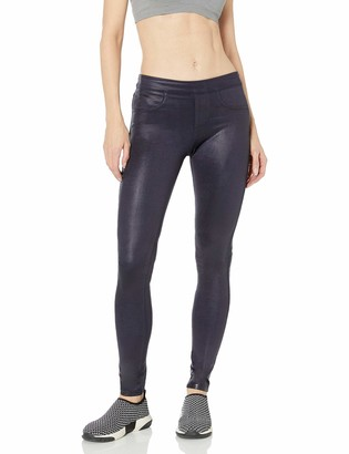 Blanc Noir Women's London Street Pant