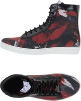 McQ by Alexander McQueen Sneakers