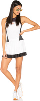 adidas by Stella McCartney Tennis Dress