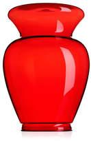 Kartell La Boheme Stool 3 - Red