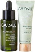 CAUDALIE PC15 Perfect & Protect Duo Set