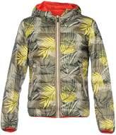 ADD jackets - Item 41776041