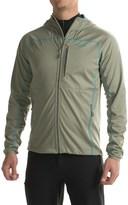 Merrell Conservation Soft Shell Jacket - Hooded (For Men)