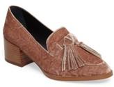 Rebecca Minkoff Women's 'Edie' Loafer
