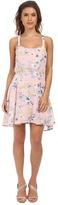 Gabriella Rocha Natalia Spring Tank Dress
