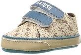 GUESS Finn 3 Sneaker