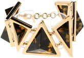 Giuseppe Zanotti Design Bracelets
