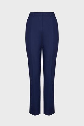 Coast Slim Leg Pocket Trousers