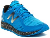 New Balance Zante Sneaker - Medium & Wide Width (Little Kid)
