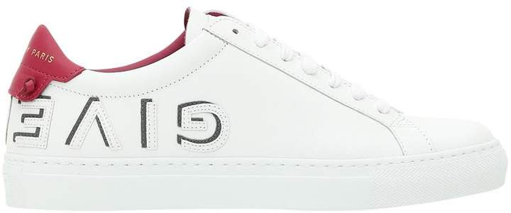 Givenchy Urban Street Sneaker