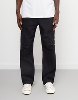 Dickies Higden Trousers Black