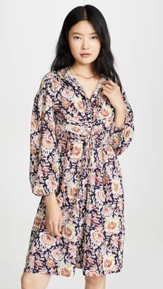 Antik Batik Andre Dress