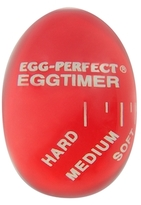 Norpro Egg Rite Timer Carded