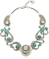 Reminiscence Walk The Line Necklace