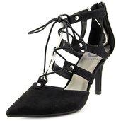 G by Guess Krona Women US 8 Heels