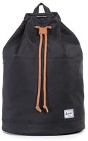Hanson Drawstring Backpack
