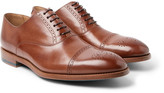 Paul Smith - Bertin Leather Oxford Brogues
