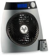 Vornado iControlTM Whole Room Heater