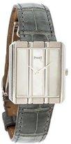 Piaget Polo Watch