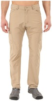 Woolrich Obstacle II Pant