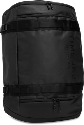 Timbuk2 Impulse Backpack