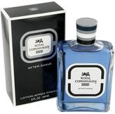 Royal Copenhagen by After Shave for Men (8 oz)