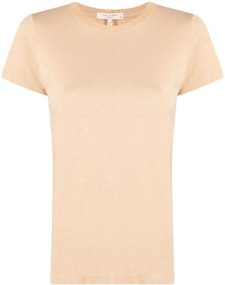 Rag & Bone jersey T-shirt