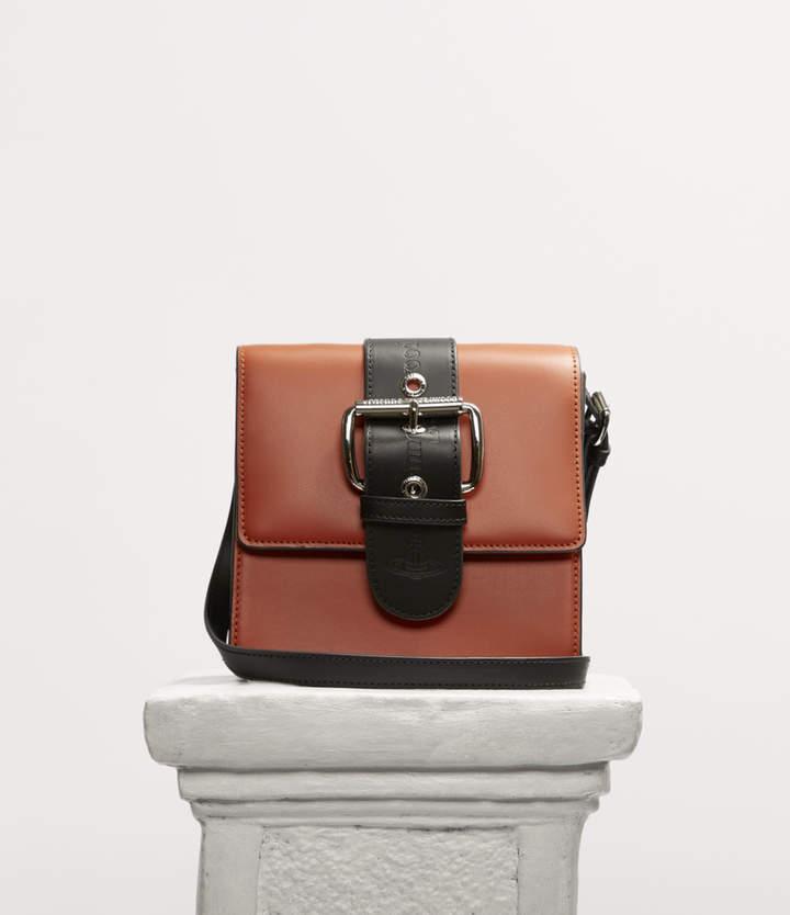 d6578819e61 Vivienne Westwood Orange Fashion for Women - ShopStyle UK