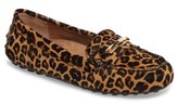 Vionic Women's Ashby Loafer Flat