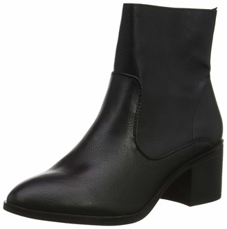 New Look Women's Brambles Ankle Boots