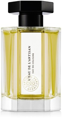 L'Artisan Parfumeur L'Eau De Eau de Cologne