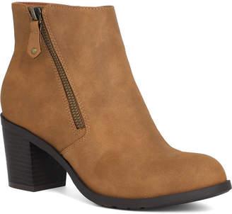 American Rag Demitra Booties, Women Shoes