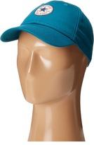 Converse Core Baseball Cap