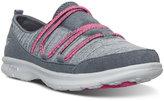 Skechers Women's GO STEP Sway Walking Sneakers from Finish Line
