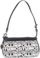 Studio Pollini Handbags - Item 45316837