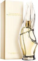 Donna Karan Cashmere Mist Eau de Parfum Spray 3.4 oz (101 ml)