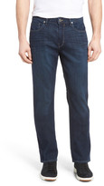 Joe's Jeans Rebel Relaxed Fit Jeans (Brooks)