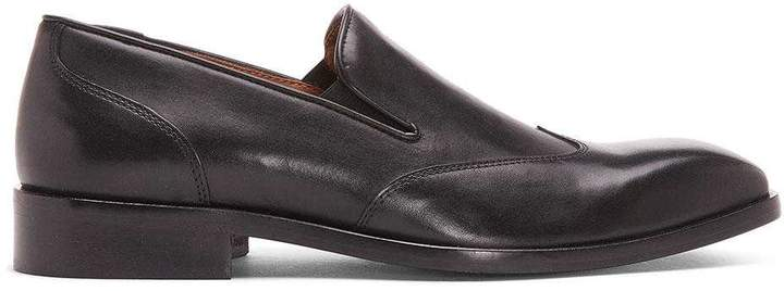 Donald J Pliner VALENTE, Calf Leather Loafer