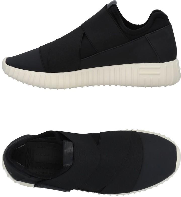 Fessura Low-tops & sneakers - Item 11492806