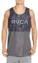 RVCA 'Dealer II' Tank
